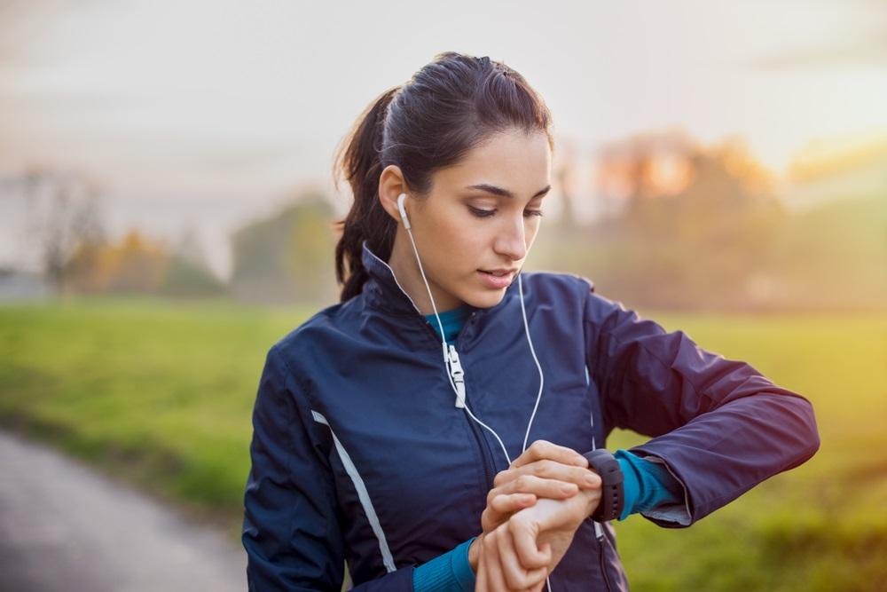 beste sport smartwatch