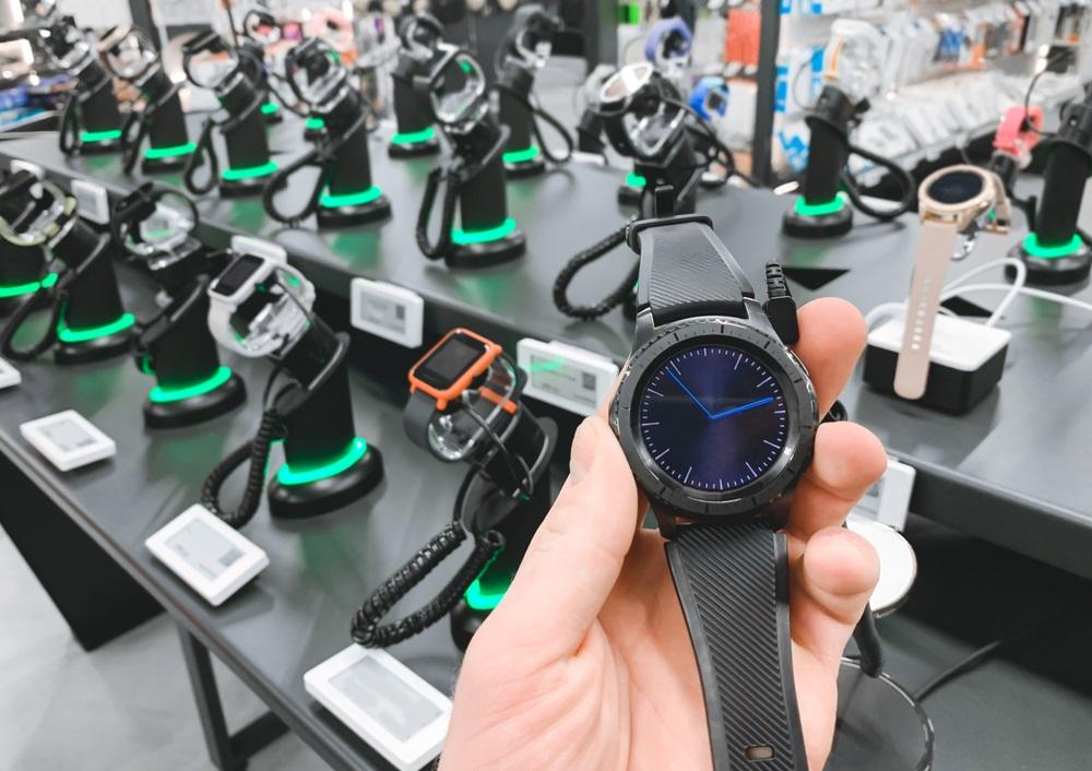 welke smartwatch past bij mij