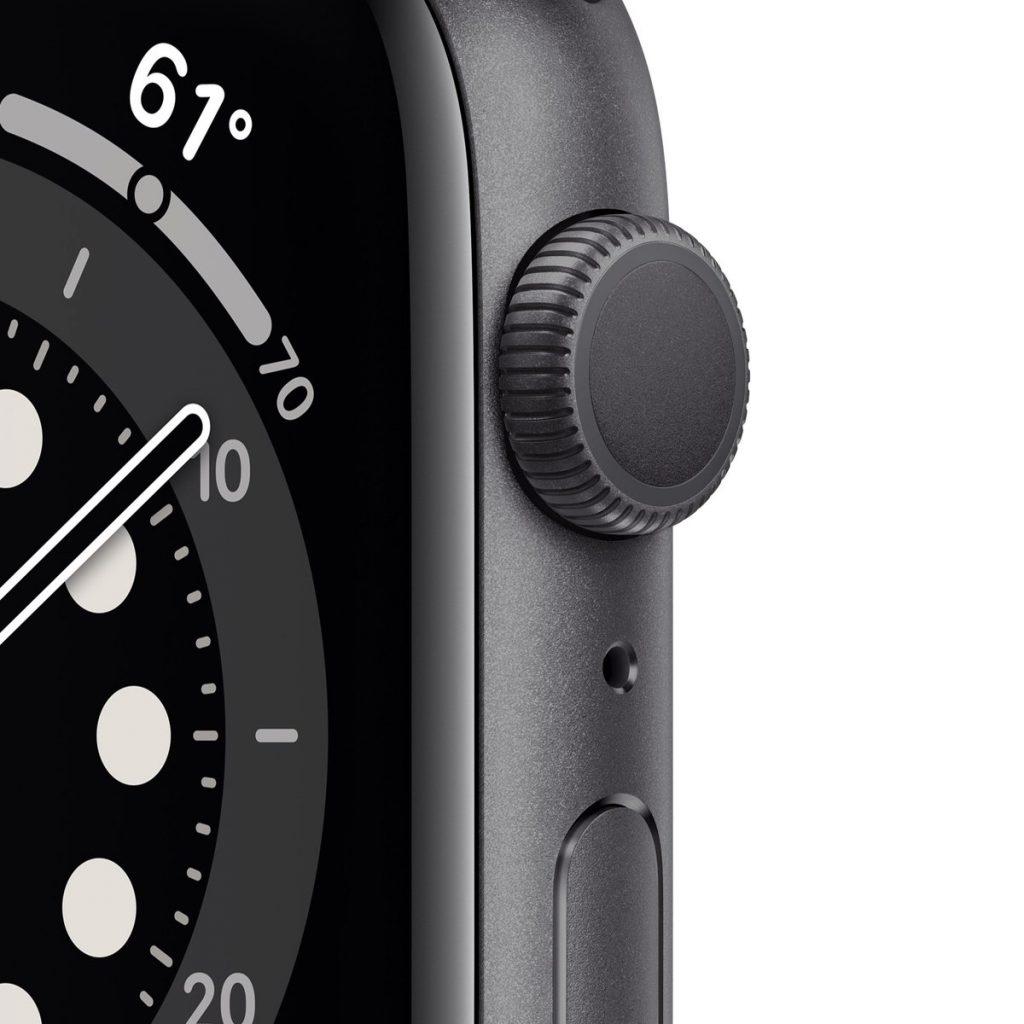 beste apple smartwatch