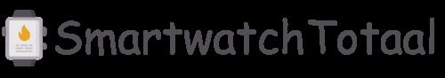 Smartwatch Totaal