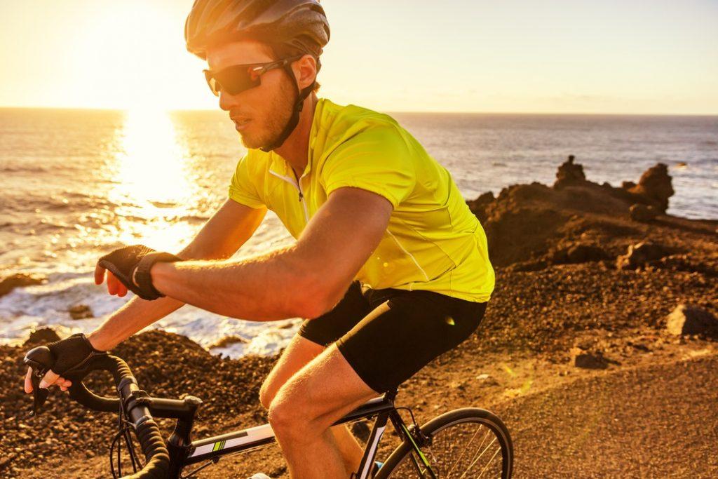 beste fiets smartwatch