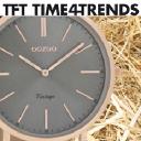 Garmin 010-02172-02 Vivoactive 4S GPS Smartwatch Powder Gray Silver